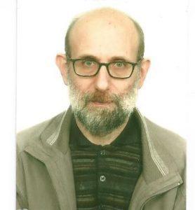 Massimo Basti